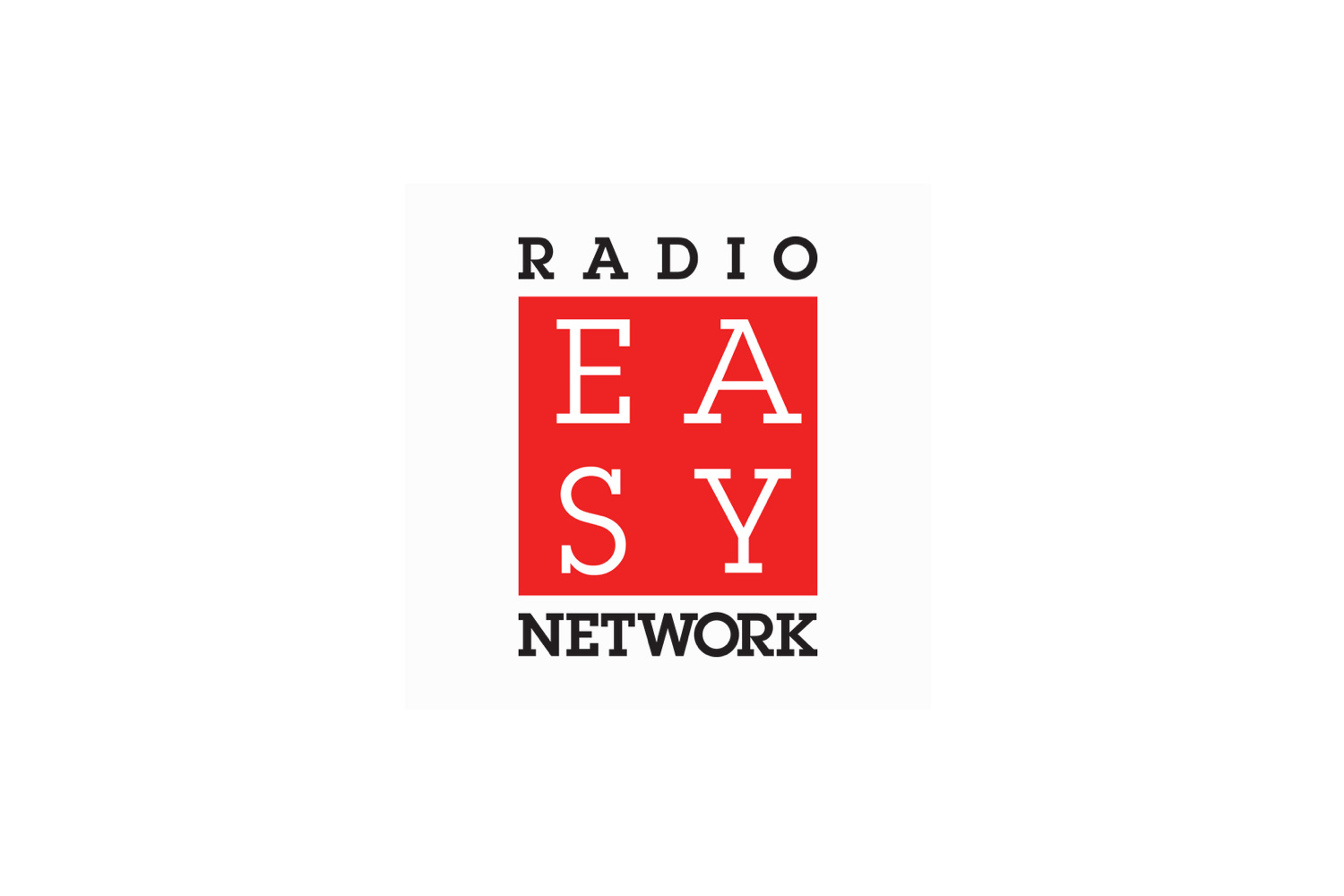 Radio-easynetwork