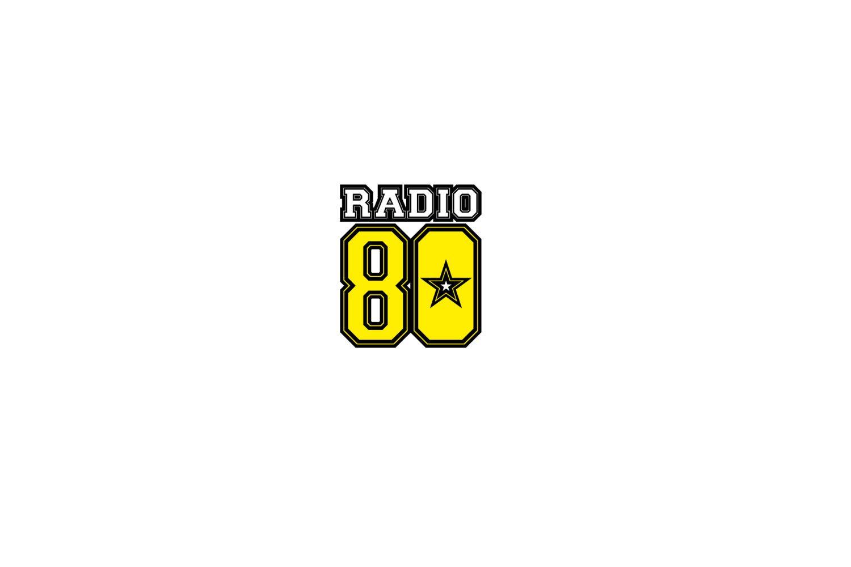 Radio_80
