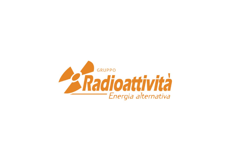 Radio_attivita