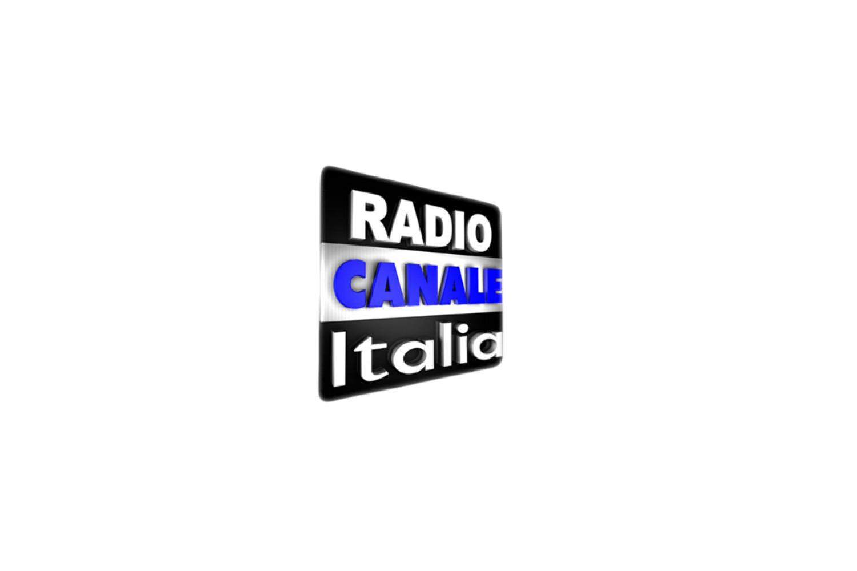Radio_canaleitalia