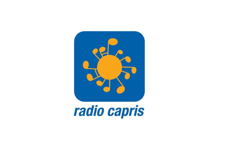 Radio_capris
