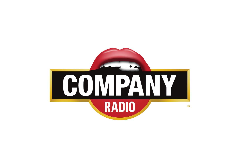 Radio_company