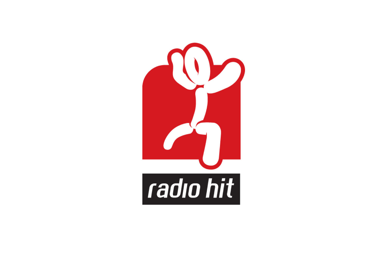 Radio_hit