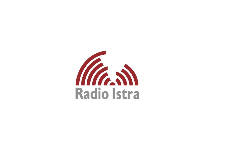 Radio_istra