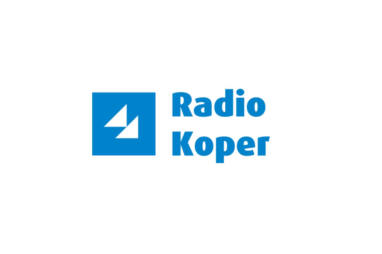 Radio_koper