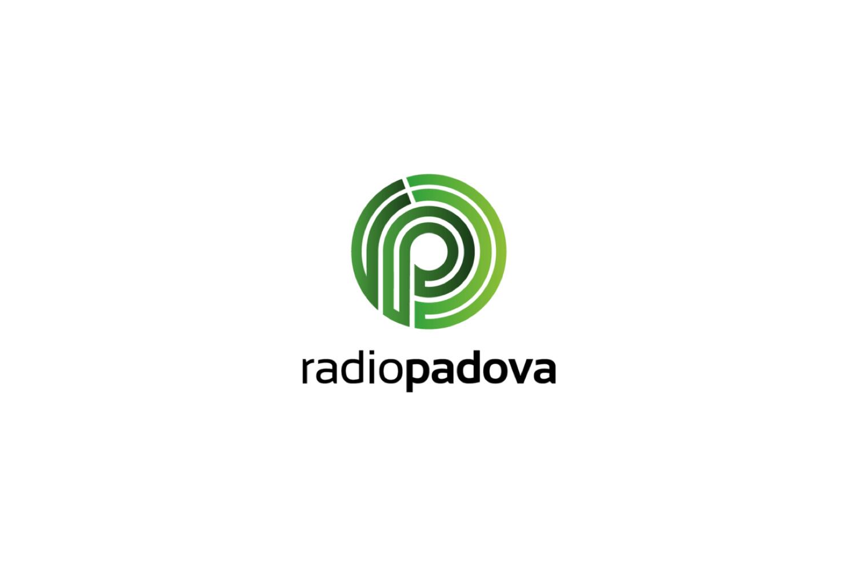 Radio_padova