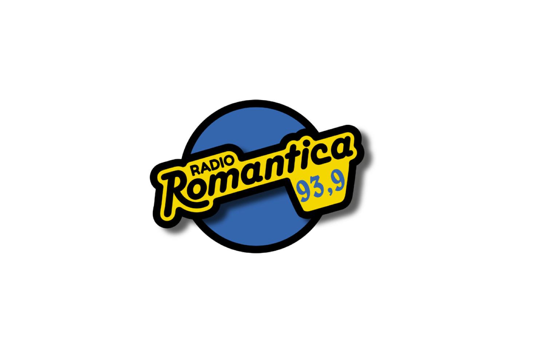 Radio_romantica