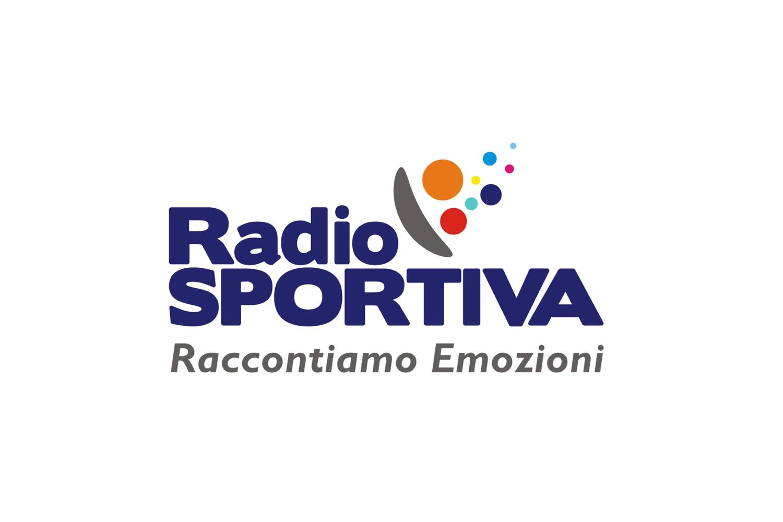 Radio_sportiva