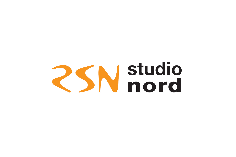 Radio_studionord