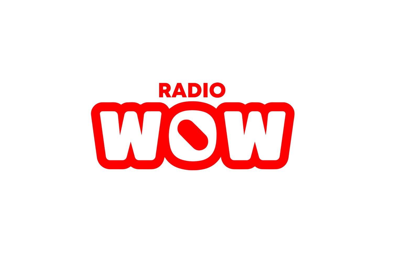 Radio_wow